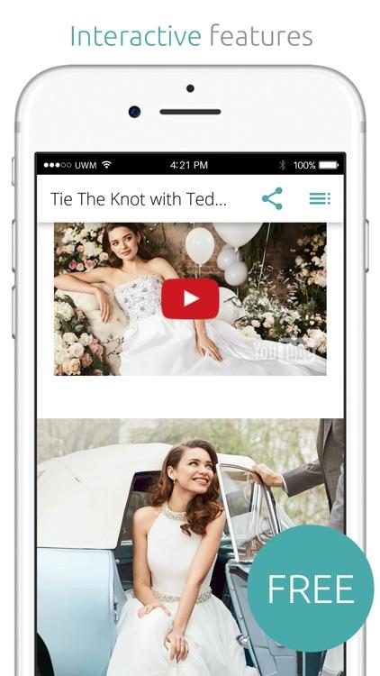 Ultimate Wedding screenshot-3