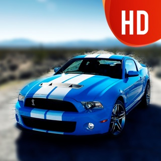 Most Amazing Luxury Sports Car Hd Screen Wallpaper On The App Store