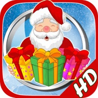 Codes for Free Hidden Objects:Christmas Party Hidden Object Hack