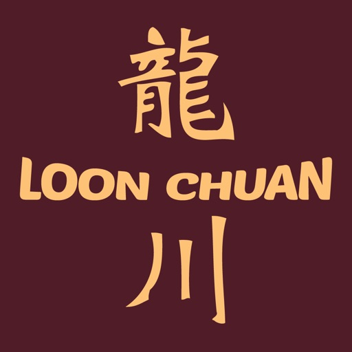 Loon Chuan Restaurant