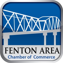 Fenton Area Chamber of Commerce