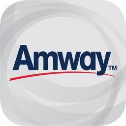 Amway™ App