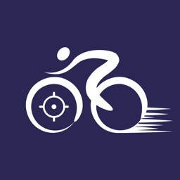 Cycling Assistant - Travel Guide & GPS compass