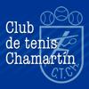 Club de Tenis Chamartín - Centro Reservas