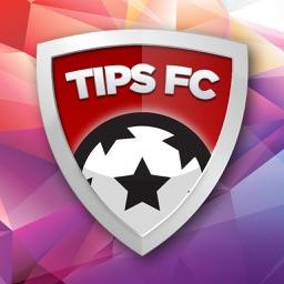 Tips FC