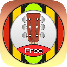 Guitar tuner free and metronome - best guitar tool