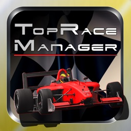 Top Race Manager