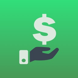 Crowd Money - Organize group bills and expenses