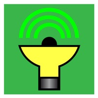 Greensounds app icon