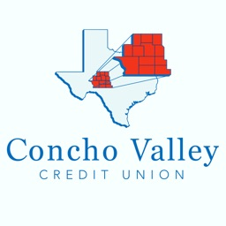 Concho Valley Credit Union