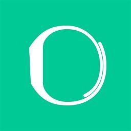 Oband