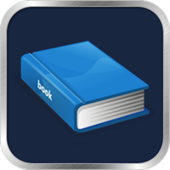 iDo Notepad Pro (Diary/Journal w/Dropbox)