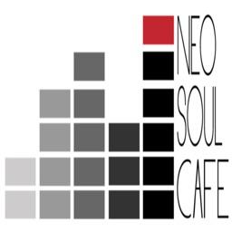 Neo Soul Cafe