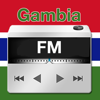 Radio Gambia - All Radio Stations - Jacob Radio