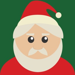 XmasMojis - Christmas Emojis Stickers Keyboard Pro