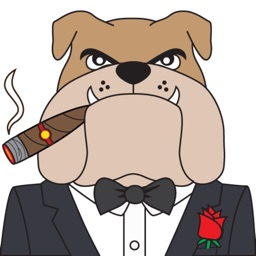 Dog Father Voice Changer Text to Speech Soundboard