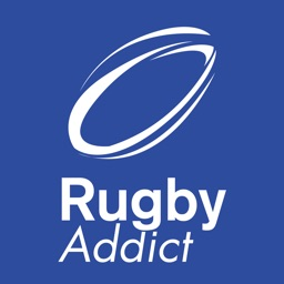 Rugby Addict : news, highlights, videos, results