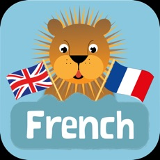 Activities of Learn French for Toddlers