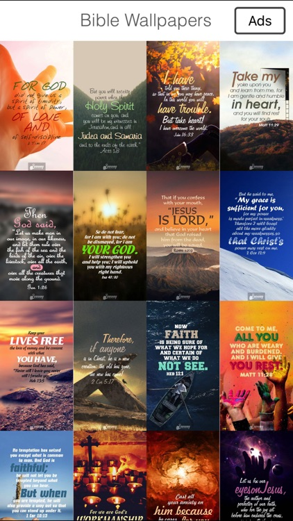 100 + Best Bible Words Verses HD Wallpapers & Pic