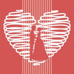婚庆助手 - 专业的婚礼策划婚庆服务平台