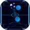 App Icon for Air Night Soccer Lite App in Venezuela IOS App Store
