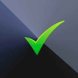 Task Focus – Organizer, ToDo List, Calendar