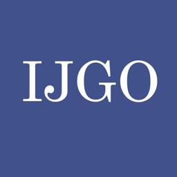 International Journal of Gynecology & Obstetrics
