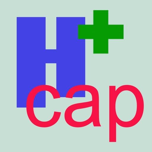 HOSPITALES Y CENTROS DE AP
