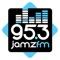 Philly JAMZ 95