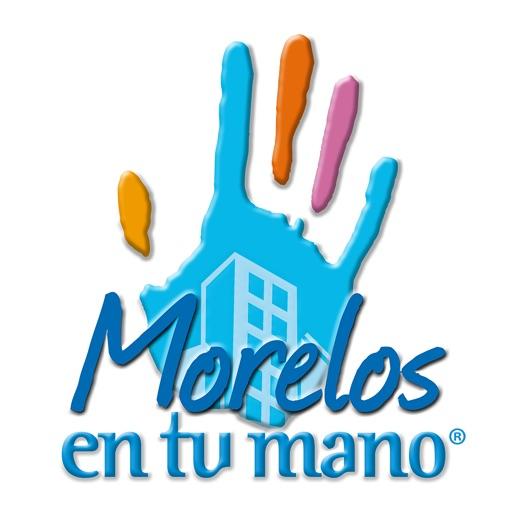 Morelos en tu Mano