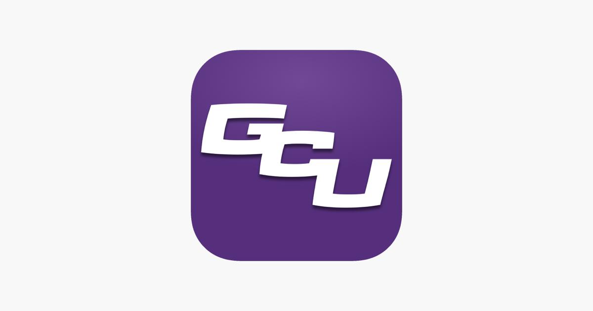 gcu student portal loudcloud