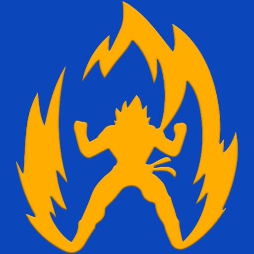Super Dragon Fighter Workout Challenge Free