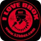 我爱BBOX icon