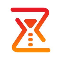 Countdown PRO - deadline & event timer