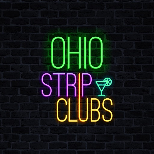Ohio Nightlife