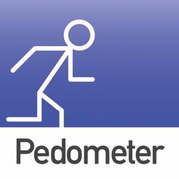 Pedometer - TekuTeku