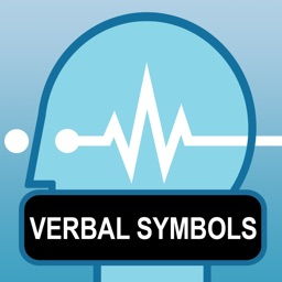 BrainBaseline: Accuracy in Verbal Symbols Swap