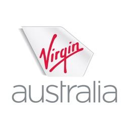 In-flight Entertainment by Virgin Australia