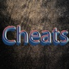 Cheats for GTA V - All Series Codes - iPhoneアプリ