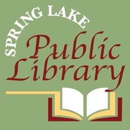 Spring Lake Library