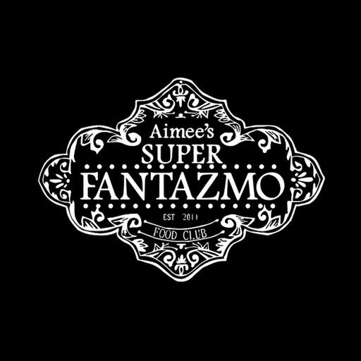 Aimee's Super Fantazmo icon
