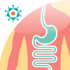 Gut Health Storylines