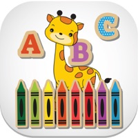 Codes for ABC Vocabulary Coloring Book for Kids Hack