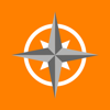 GlobalScout