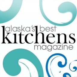 Alaska's Best Kitchens