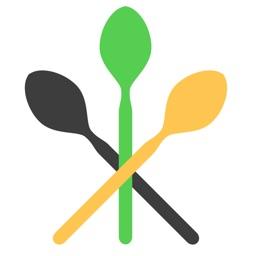 Spoon Guru