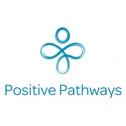Positive Pathways