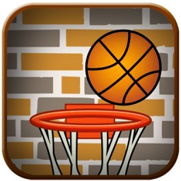 Real Bassketball Pro 3D