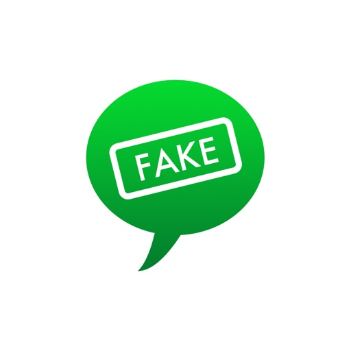 Fake Messenger Notifications: Troll your friends! by Thierry BERHIN