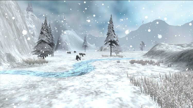 Deer Hunting 2017 screenshot-2